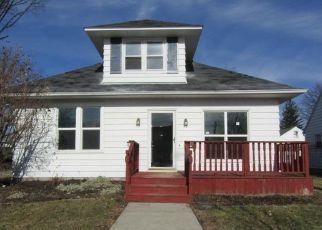 Casa en Remate en Wapakoneta 45895 E BENTON ST - Identificador: 4441431388