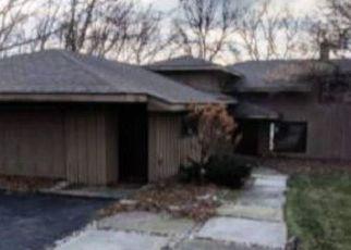 Casa en Remate en Perrysburg 43551 W RIVER RD - Identificador: 4441433133