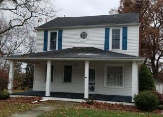 Casa en Remate en Oak Harbor 43449 PORTAGE ST - Identificador: 4441440141