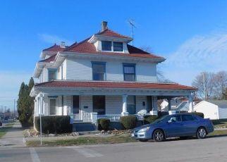 Casa en Remate en Greenville 45331 E 5TH ST - Identificador: 4441443206