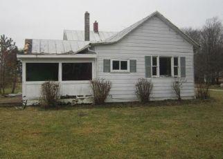 Casa en Remate en Marengo 43334 STATE ROUTE 229 - Identificador: 4441445855