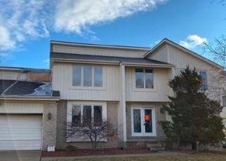 Casa en Remate en West Bloomfield 48322 TIMBERVIEW TRL - Identificador: 4441455930