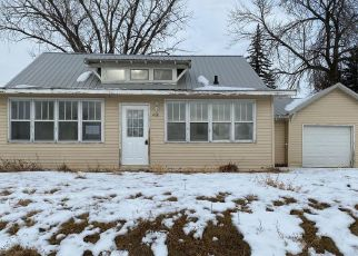 Casa en Remate en New Town 58763 4TH ST N - Identificador: 4441460741