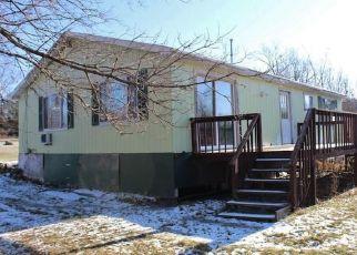 Casa en Remate en Rushville 14544 COUNTY ROAD 1 - Identificador: 4441477822