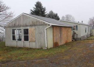 Casa en Remate en Dansville 14437 PARKER HILL RD - Identificador: 4441480438