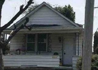 Casa en Remate en Omaha 68108 ELM ST - Identificador: 4441533439