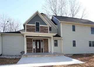 Casa en Remate en Eagle 68347 E ST - Identificador: 4441536958