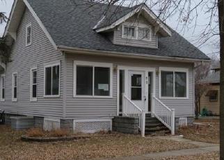 Casa en Remate en Wakefield 68784 W 2ND ST - Identificador: 4441537374