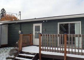 Casa en Remate en Polson 59860 2ND ST E - Identificador: 4441544836