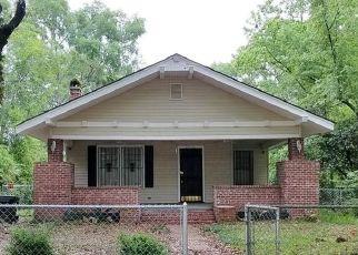 Casa en Remate en Mobile 36612 W REBEL RD - Identificador: 4441548322