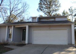 Casa en Remate en Fredericktown 63645 HIGHWAY T - Identificador: 4441556207