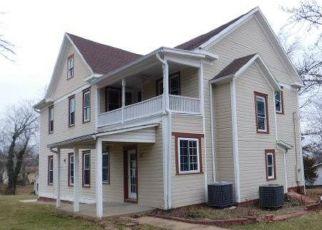 Casa en Remate en Bonne Terre 63628 CHURCH ST - Identificador: 4441562340