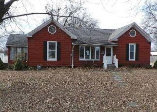 Casa en Remate en Lamar 64759 WALNUT ST - Identificador: 4441564987