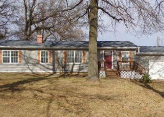 Casa en Remate en Madison 65263 ROUTE K - Identificador: 4441571540
