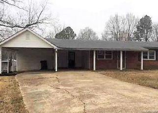 Casa en Remate en Mathiston 39752 MADISON ST - Identificador: 4441577233