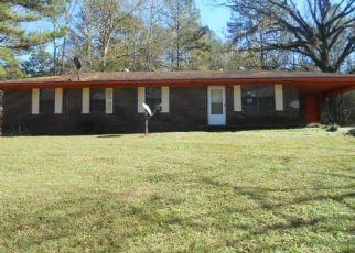 Casa en Remate en Magnolia 39652 LINDBERGH RD - Identificador: 4441578551