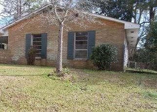 Casa en Remate en Vicksburg 39180 GREGORY LN - Identificador: 4441586431