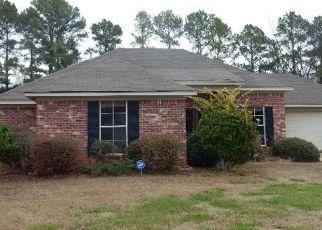 Casa en Remate en Ridgeland 39157 OLD SQUARE CT - Identificador: 4441592120