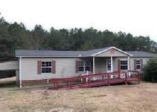 Casa en Remate en Collinsville 39325 WILSONDALE RD - Identificador: 4441593440