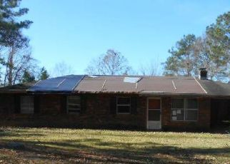 Casa en Remate en Fayette 39069 GRAVEL HILL RD - Identificador: 4441595632