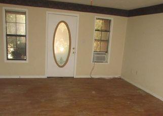 Casa en Remate en Newhebron 39140 POKAL RD - Identificador: 4441596958