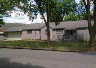 Casa en Remate en Redwood Falls 56283 SUNRISE BLVD - Identificador: 4441606134