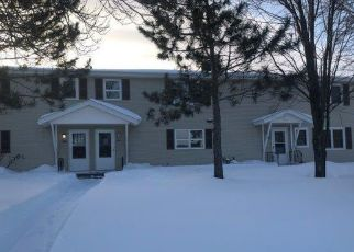 Casa en Remate en Duluth 55811 MADISON AVE - Identificador: 4441608327