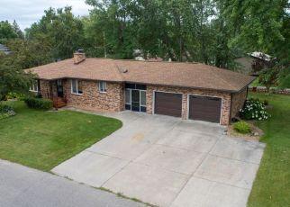 Casa en Remate en Bagley 56621 LAKEVIEW ST NW - Identificador: 4441609652