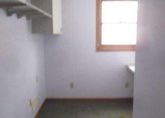 Casa en Remate en Staples 56479 148TH ST - Identificador: 4441616209
