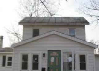 Casa en Remate en Constantine 49042 GREEN ST - Identificador: 4441632869