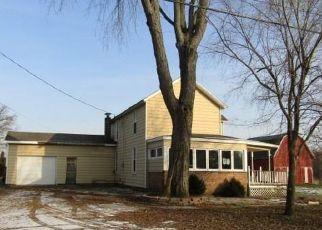 Casa en Remate en Britton 49229 HOLLOWAY RD - Identificador: 4441645114