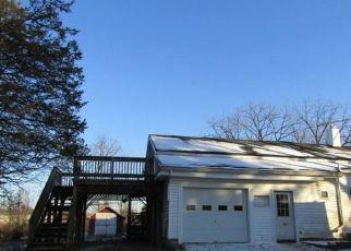 Casa en Remate en Clayton 49235 FORRISTER RD - Identificador: 4441648627