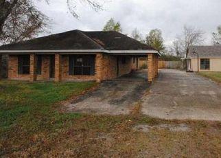 Casa en Remate en Patterson 70392 LEO ST - Identificador: 4441681472