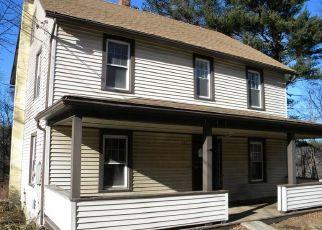 Casa en Remate en Litchfield 06759 TORRINGTON RD - Identificador: 4441701625