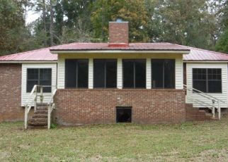 Casa en Remate en Tallahassee 32317 CHEVY WAY - Identificador: 4441702495