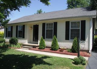 Casa en Remate en Mayfield 42066 MACEDONIA ST - Identificador: 4441732272