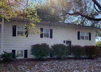 Casa en Remate en Carbondale 66414 LAWRENCE ST - Identificador: 4441742345