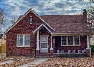 Casa en Remate en Mcpherson 67460 E MARLIN ST - Identificador: 4441753298