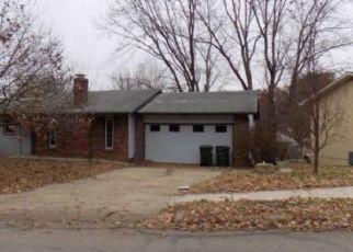 Casa en Remate en Lawrence 66046 OUSDAHL RD - Identificador: 4441754618