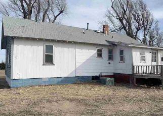 Casa en Remate en Dodge City 67801 E MAIN RD - Identificador: 4441755940