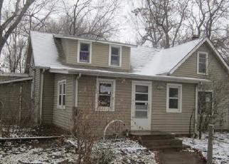 Casa en Remate en Turon 67583 N PLUM ST - Identificador: 4441758559