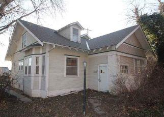 Casa en Remate en El Dorado 67042 W 2ND AVE - Identificador: 4441759881