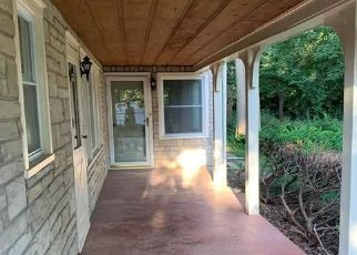 Casa en Remate en Paola 66071 N AGATE ST - Identificador: 4441761626