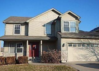 Casa en Remate en Leavenworth 66048 TAMARISK DR - Identificador: 4441762949