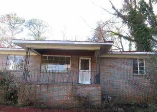 Casa en Remate en Birmingham 35214 MERRYWOOD DR - Identificador: 4441770827