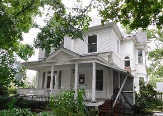 Casa en Remate en Shenandoah 51601 CHURCH ST - Identificador: 4441775645