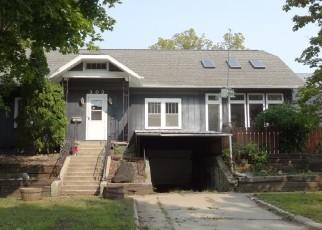 Casa en Remate en Algona 50511 E NORTH ST - Identificador: 4441776965
