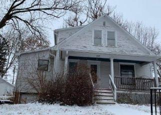 Casa en Remate en Red Oak 51566 MILLER AVE - Identificador: 4441778262