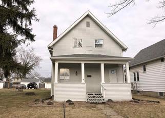Casa en Remate en Fort Wayne 46808 HIGH ST - Identificador: 4441786140