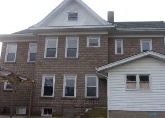 Casa en Remate en Lexington 61753 E SOUTH ST - Identificador: 4441798411